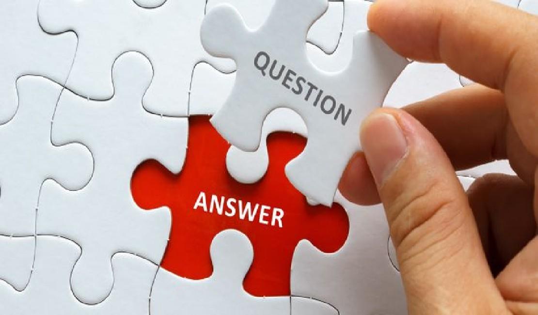 سوالات متداول شما در ارتباط با خرید ملک در ترکیه