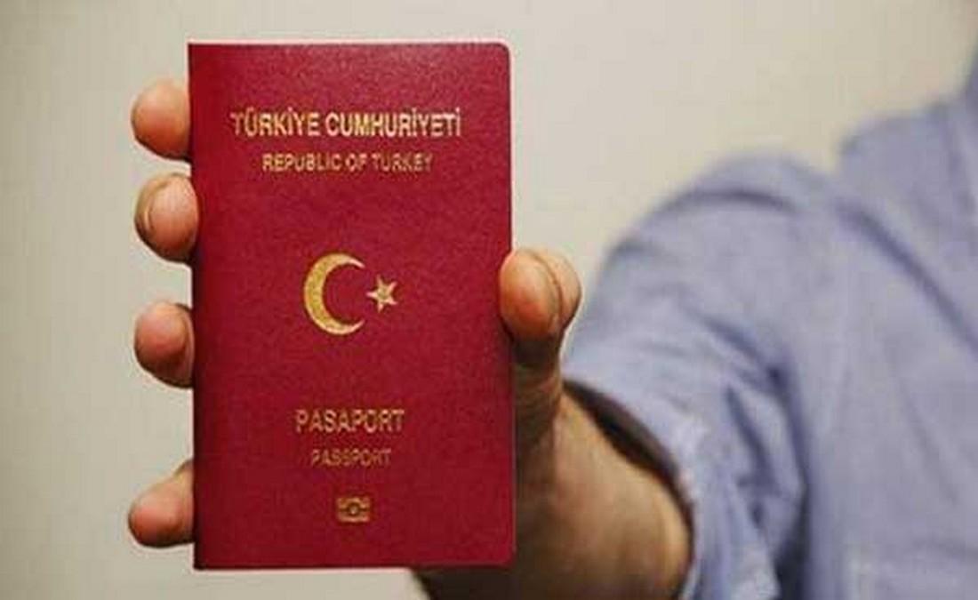 دارندگان پاسپورت ترکیه به کدام کشورها بدون ویزا سفر میکنند؟