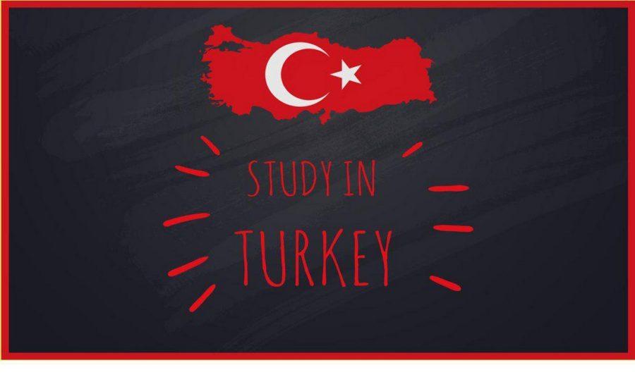مدارس بین المللی و تحصیل در ترکیه
