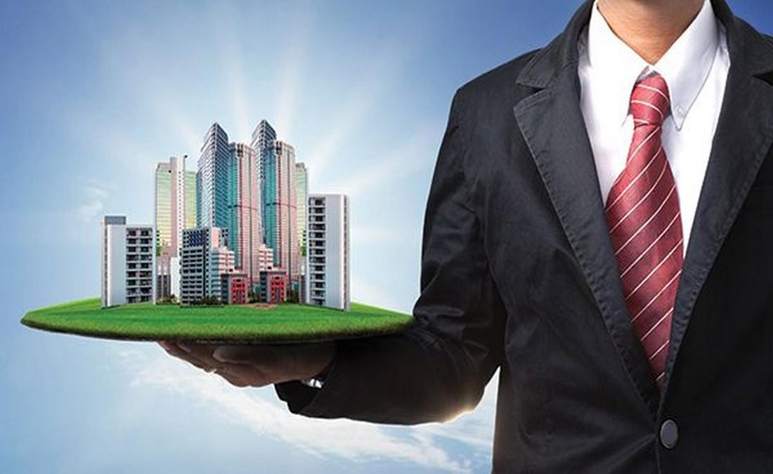 خرید املاک تجاری در ترکیه