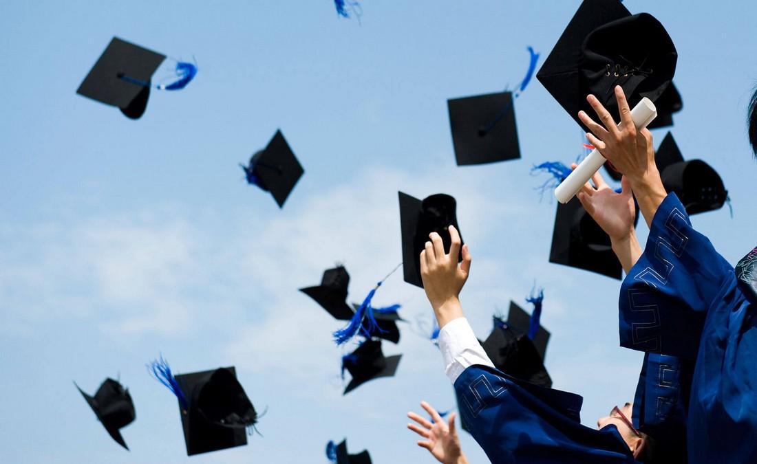 دانشگاه های دولتی ازمیر