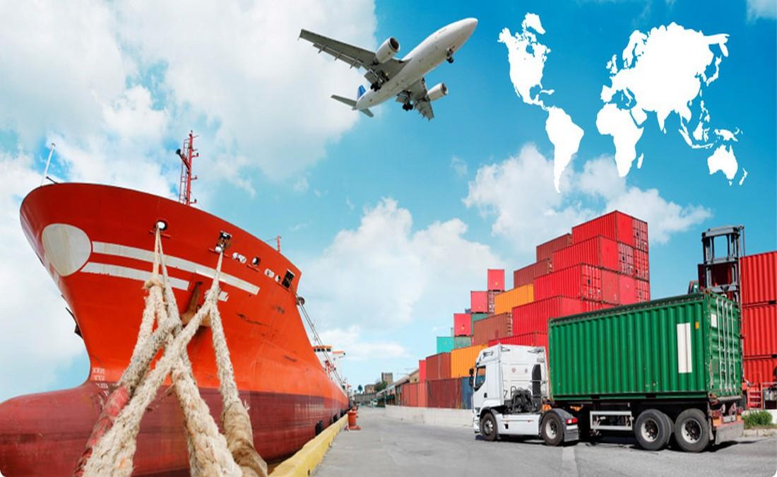 صادرات و واردات ترکیه