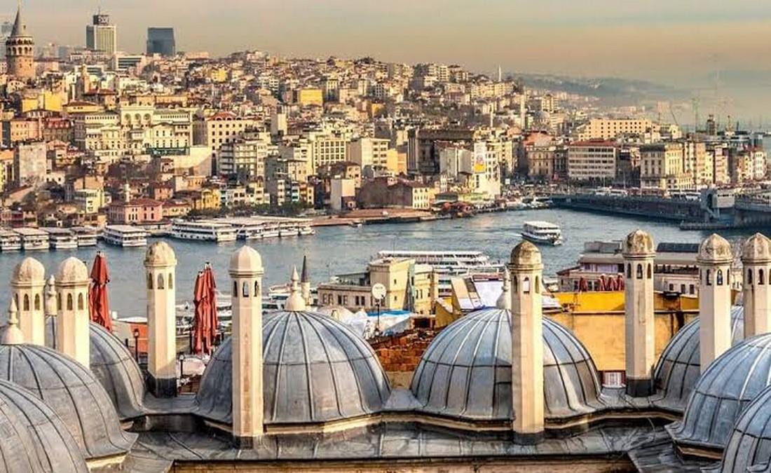 آیا واقعاٌ با 250 میلیون تومان میتوانید در ترکیه صاحب خانه شوید ؟