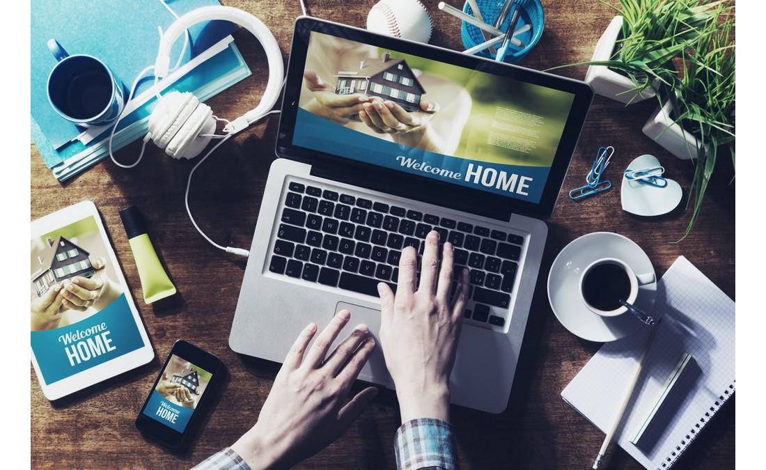 خرید املاک در ترکیه به صورت آنلاین