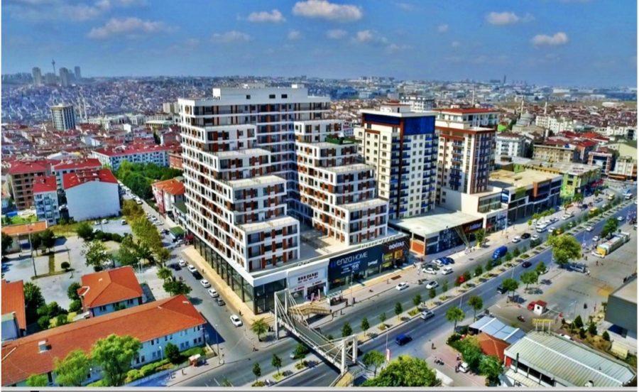 خرید ملک در استانبول با قیمت مناسب