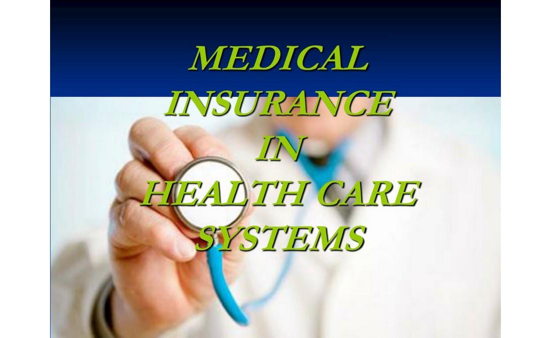 سیستم بیمه و مراقبت بهداشتی در ترکیه