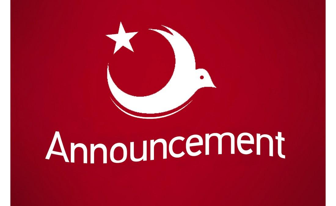 گزارش های ارزشیابی برای خرید ملک در ترکیه